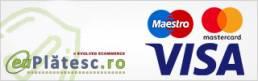 Plati-online-EuPlatesc.ro-PROMER-Gifts