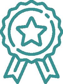 icon-badge-club-themesis