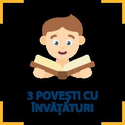 icon-3-povesti-themesis2