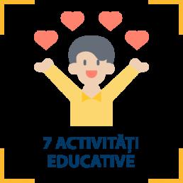 icon-7-activitati-themesis2