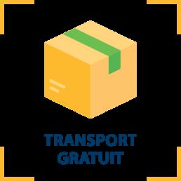 icon-transport-gratuit-themesis2