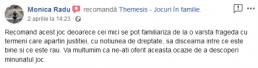 testimonial-parere-themesis-22