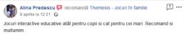 testimonial-parere-themesis-44