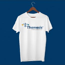 tricou-alb-themesis