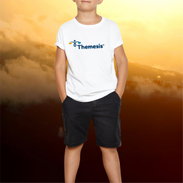 tricou-copii-themesis