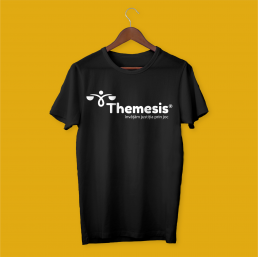 tricou-negru-themesis
